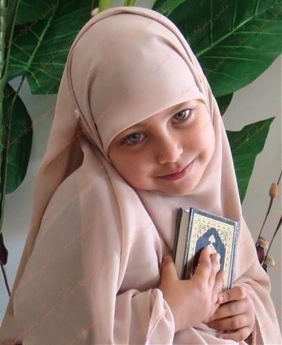 صورة صور بنات رائعة , اجمل بنوتات بالحجاب