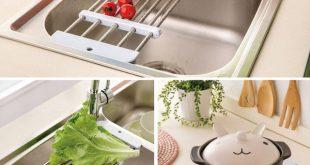 بالصور اكسسوارات المطبخ , ارق ادوات المطبخ واشيكها 911 310x165