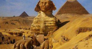 صور حضارة مصر القديمة , اعظم حضارات التاريخ
