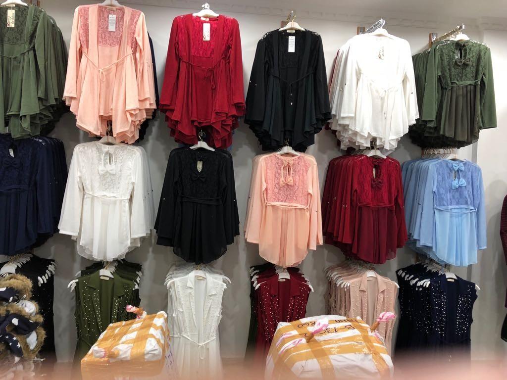 بالصور ملابس نساء في ليبيا , اجمل ملابس النساء فى ليبيا 11980 1
