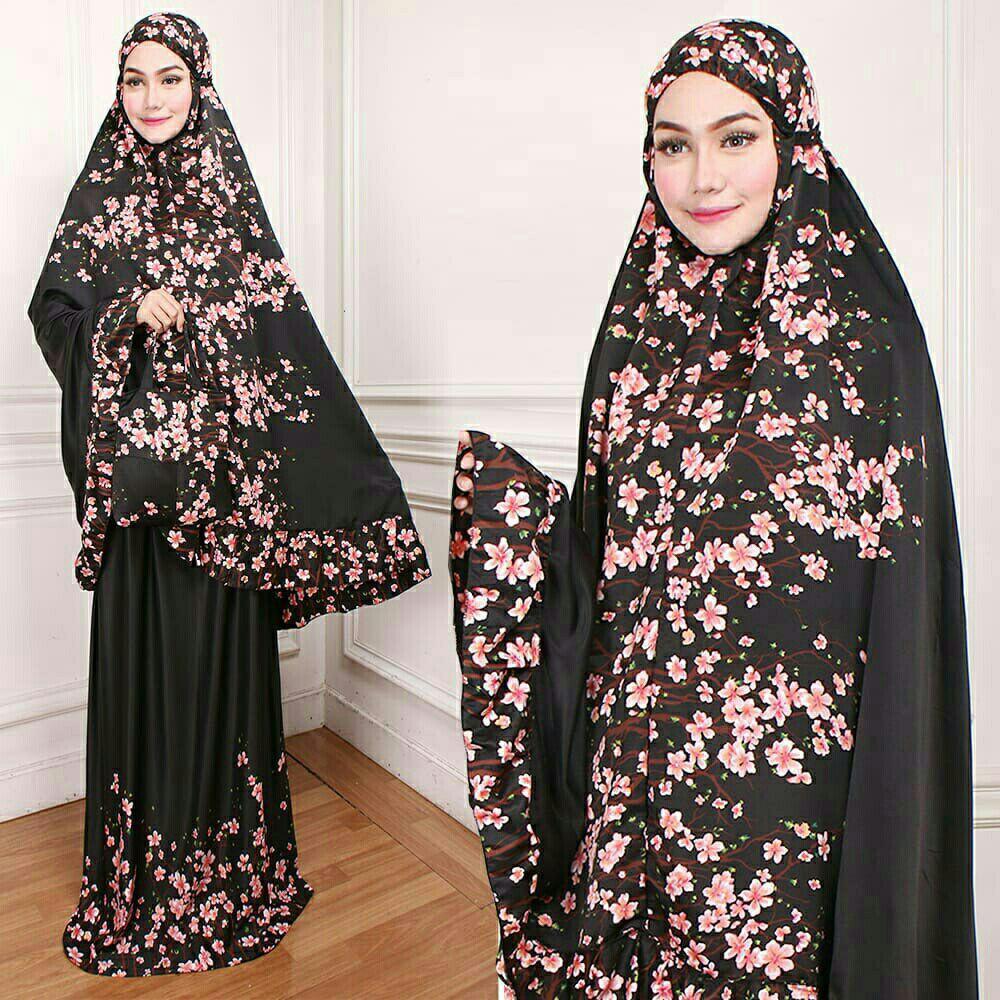 بالصور ملابس نساء في ليبيا , اجمل ملابس النساء فى ليبيا 11980 5