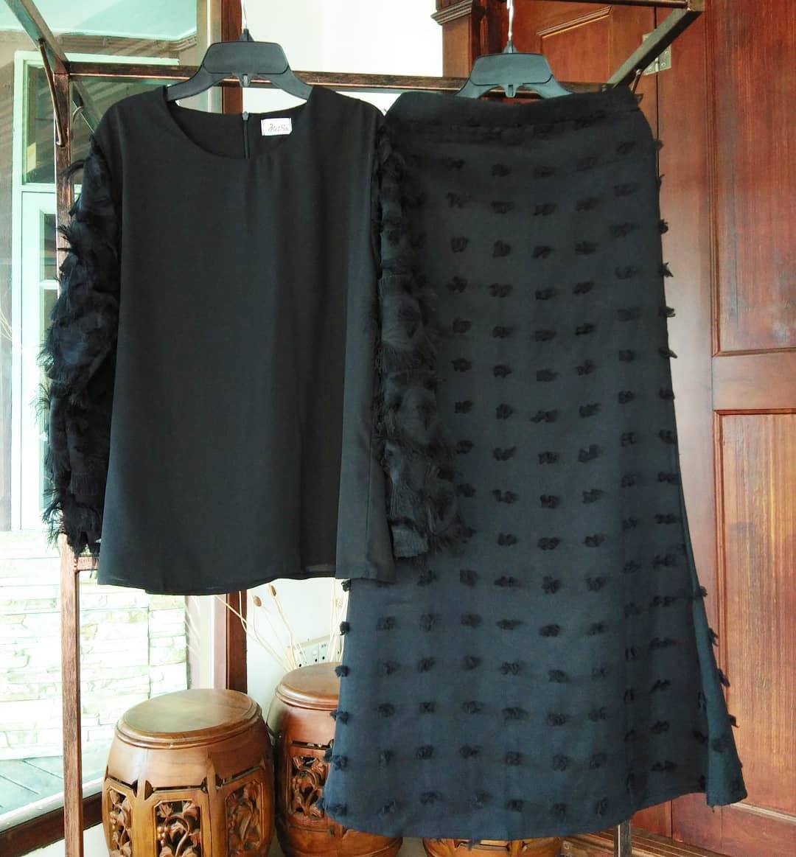 بالصور ملابس نساء في ليبيا , اجمل ملابس النساء فى ليبيا 11980 6