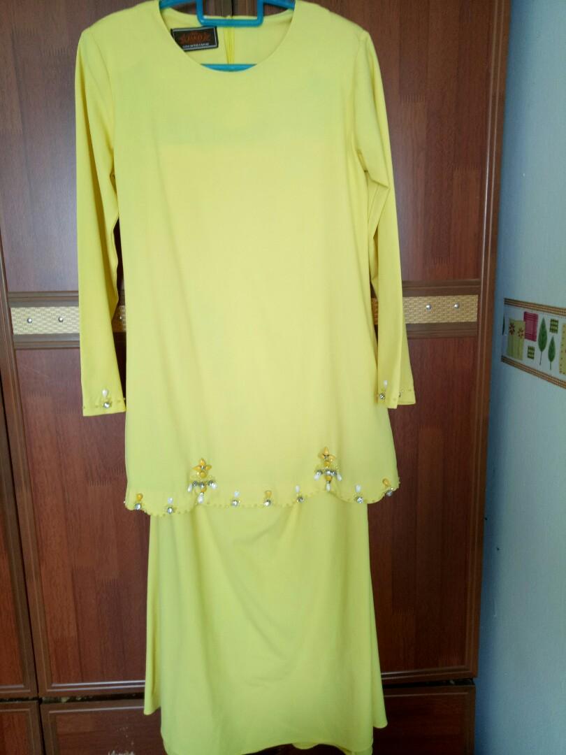 بالصور ملابس نساء في ليبيا , اجمل ملابس النساء فى ليبيا 11980 7