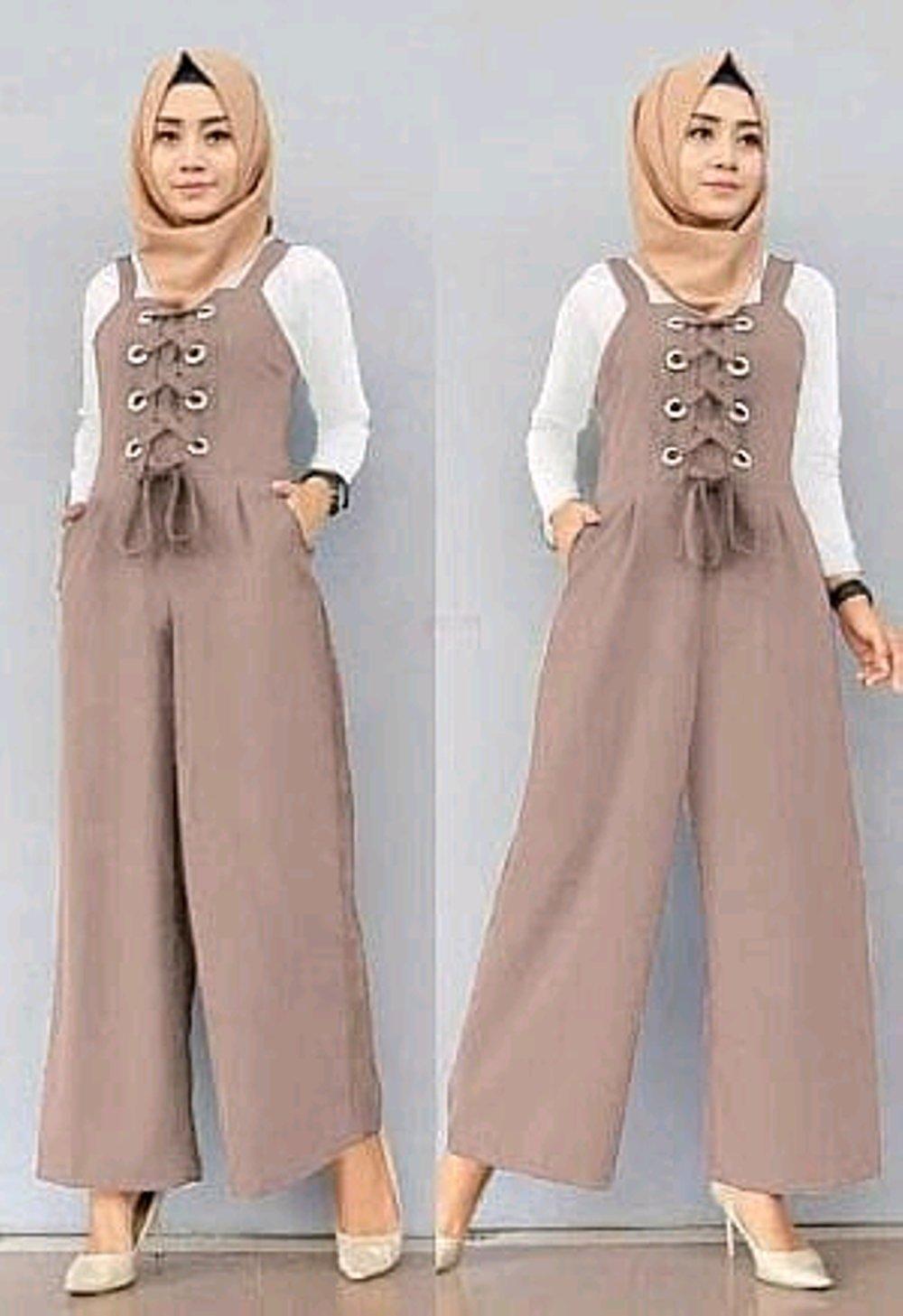 بالصور ملابس نساء في ليبيا , اجمل ملابس النساء فى ليبيا 11980 8