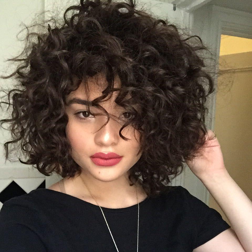 بالصور احدث تسريحات للشعر القصير , اجمل تسريحات الشعر الجميله 11981 8