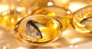 صور حبوب الكالسيوم وفيتامين د , حبوب الكالسيوم وفيتامين د مفيد جدا للجسم