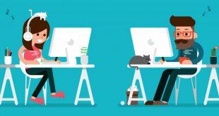 صور كيف تبحث عن عمل , كيف تبحث عن عمل على النت