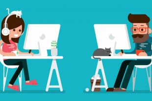 بالصور كيف تبحث عن عمل , كيف تبحث عن عمل على النت 11990 1 310x205
