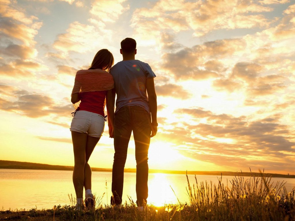 صور اروع صور عشاق , اجمل صور وعبارات عن الحب والعشق والرمانسية