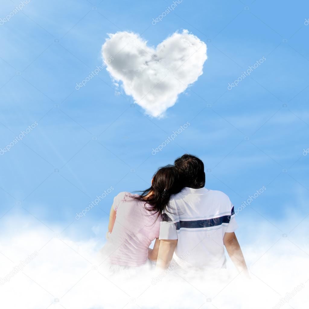 صور اجمل مافي الحب , اروع وانقى ما فى الحياه هو الحب