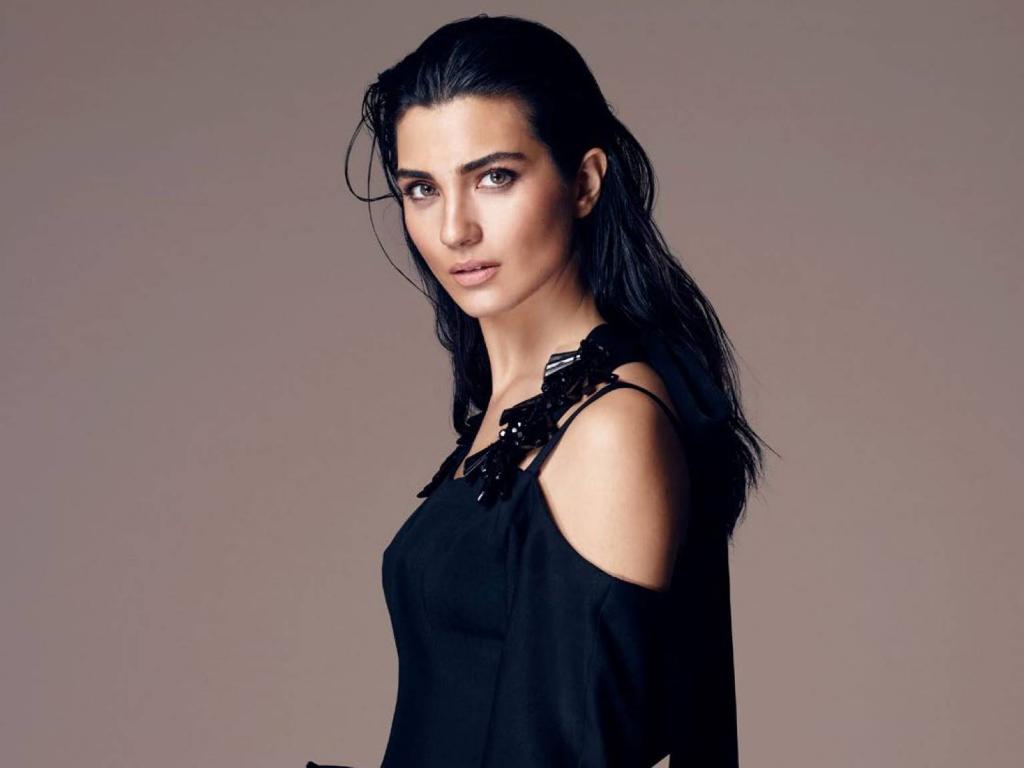 بالصور صور بنات تركيات جميلات , حب البنات التركيات الجميلات للصور 11998 11