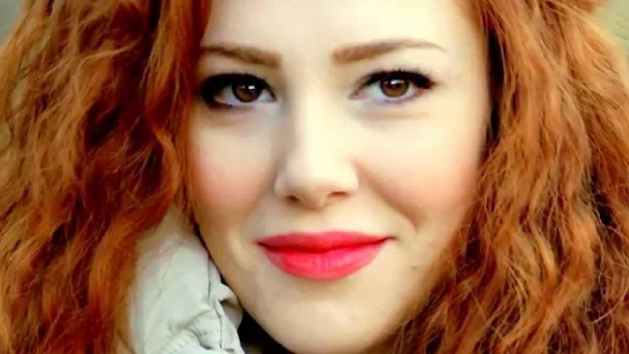 بالصور صور بنات تركيات جميلات , حب البنات التركيات الجميلات للصور 11998 2