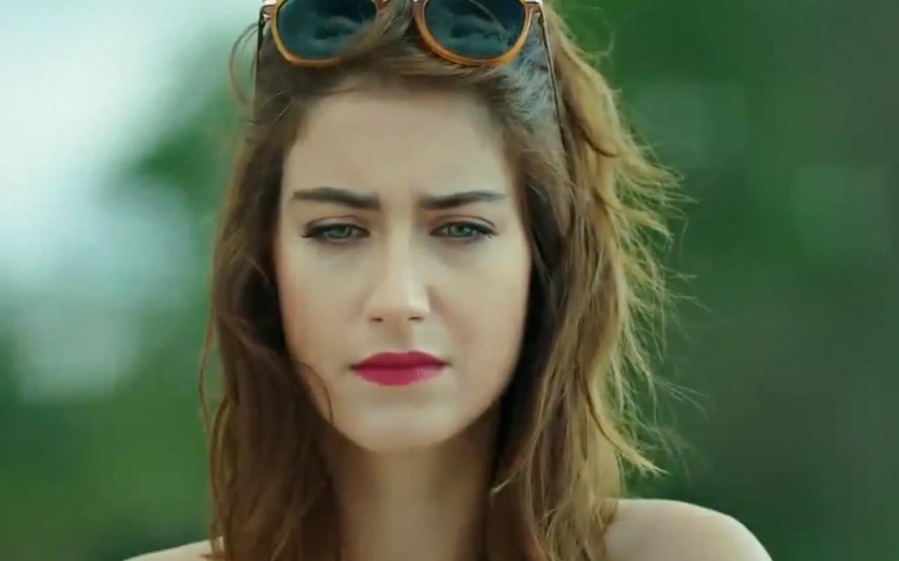 بالصور صور بنات تركيات جميلات , حب البنات التركيات الجميلات للصور 11998 3