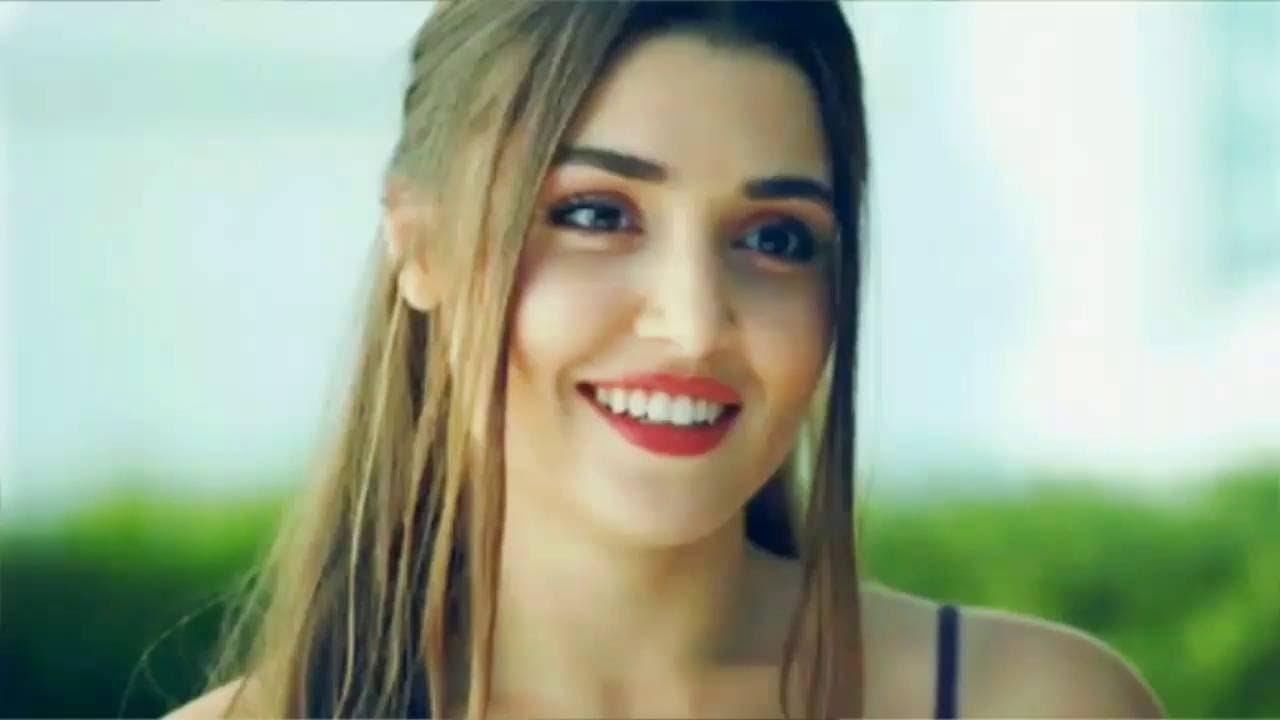 بالصور صور بنات تركيات جميلات , حب البنات التركيات الجميلات للصور 11998 5