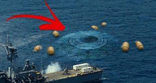 بالصور سر مثلث برمودا , مثلث برمودا هو جزيرة الرعب 12000 3 310x165