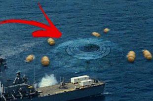 بالصور سر مثلث برمودا , مثلث برمودا هو جزيرة الرعب 12000 3 310x205