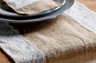 بالصور اعمال يدوية بالخيش للمطبخ , اجمل الاعمال اليدوية بالخيش للمطبخ 12002 4 310x205