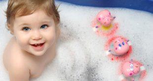 بالصور كلمات عن براءة الاطفال , براءة الاطفال شئ يفرح القلب 12005 2 310x165