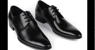 صورة احذية ايطالية رجالية , اشيك احذيه ايطاليه رجالية