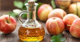صور علاج الدوالي بخل التفاح , الحل السحري والفعال في علاج دوالي القدمين