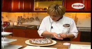 بالصور حورية المطبخ حلويات , اكلات حوريه المطبخ حلويات 12032 2 310x165