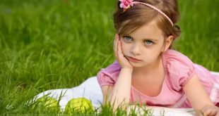 بالصور اجمل ما قيل عن البراءة , الاطفال اجمل ما قيل عنهم البراءة 12033 2 310x165