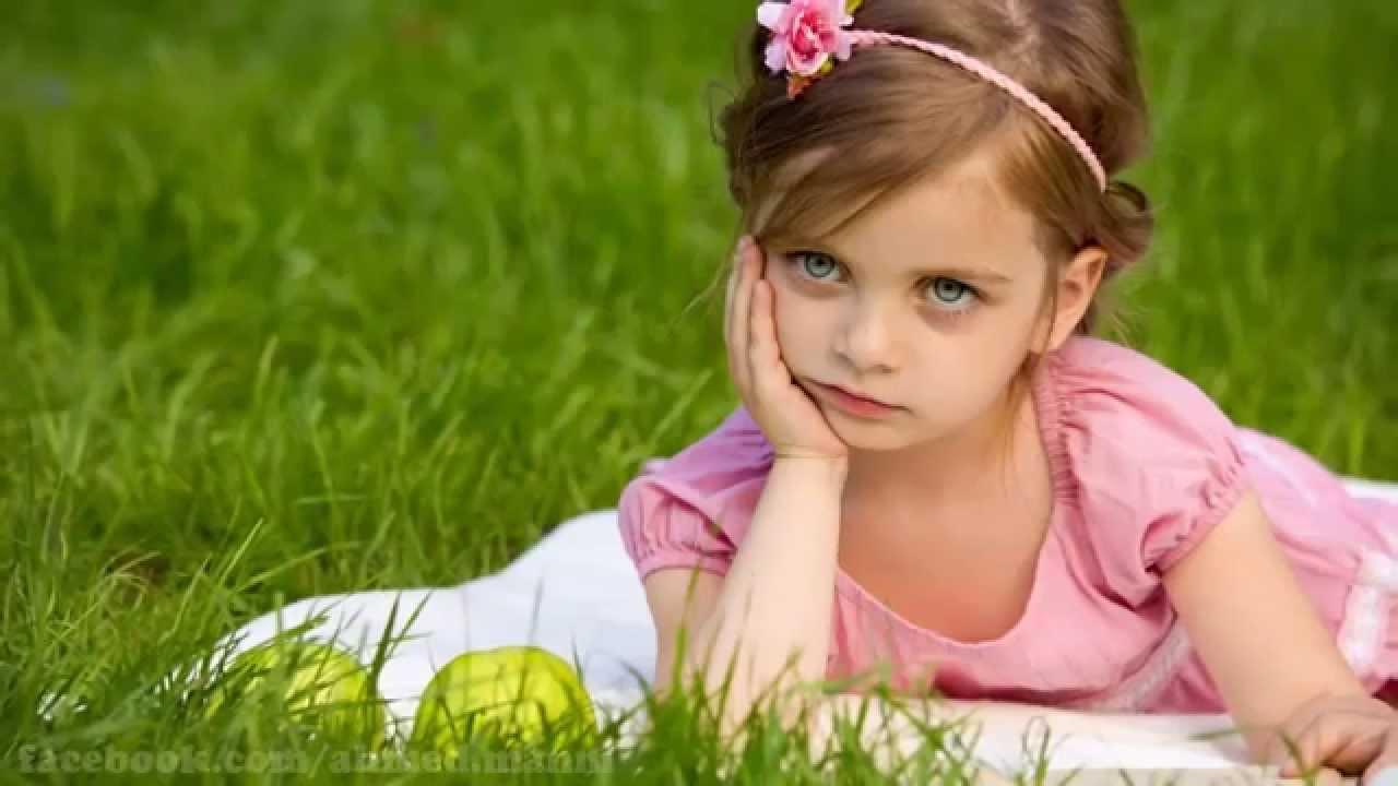 صور اجمل ما قيل عن البراءة , الاطفال اجمل ما قيل عنهم البراءة