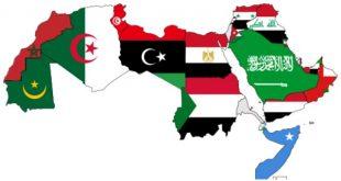 بالصور تعبير عن الوطن قصير , ماساه الوطن العربي 2023 11 310x165