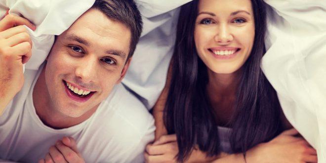 صور اسباب جعل الشهوة عند الرجال , ماذا افعل مع زوجي البارد جنسيا