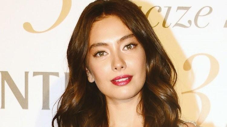 بالصور اجمل ممثلة تركية , المع ممثله تركيه في عام 2019 2225 1
