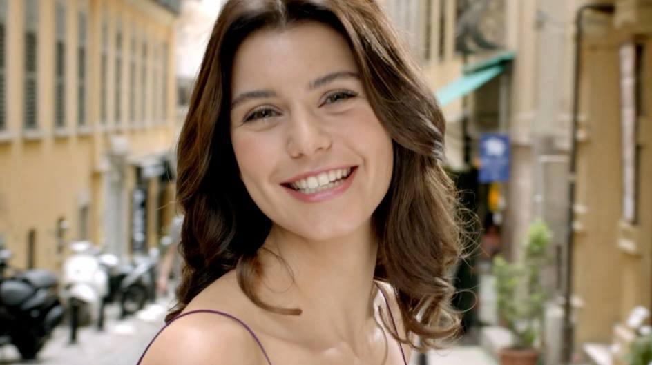 بالصور اجمل ممثلة تركية , المع ممثله تركيه في عام 2019 2225 11