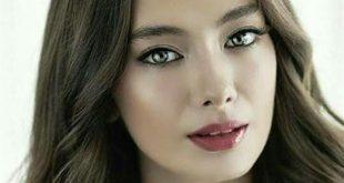 بالصور اجمل ممثلة تركية , المع ممثله تركيه في عام 2019 2225 12 310x165
