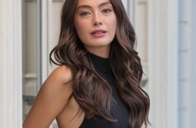 بالصور اجمل ممثلة تركية , المع ممثله تركيه في عام 2019 2225 2
