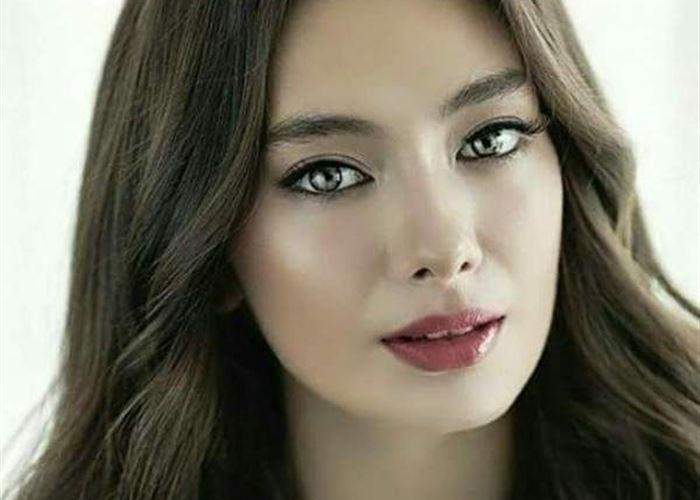 بالصور اجمل ممثلة تركية , المع ممثله تركيه في عام 2019 2225