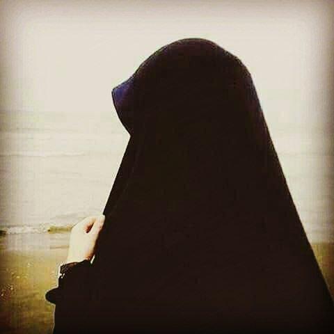 صور موضة الحجاب , وما يرضي ربك من حجابك