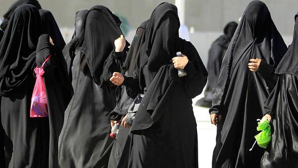بالصور موضة الحجاب , وما يرضي ربك من حجابك 2227 2
