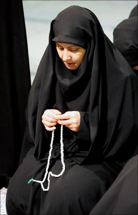 بالصور موضة الحجاب , وما يرضي ربك من حجابك 2227 3
