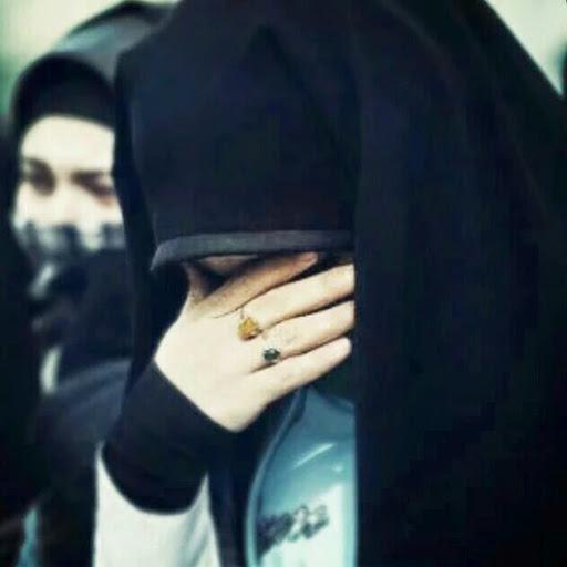 بالصور موضة الحجاب , وما يرضي ربك من حجابك 2227 4