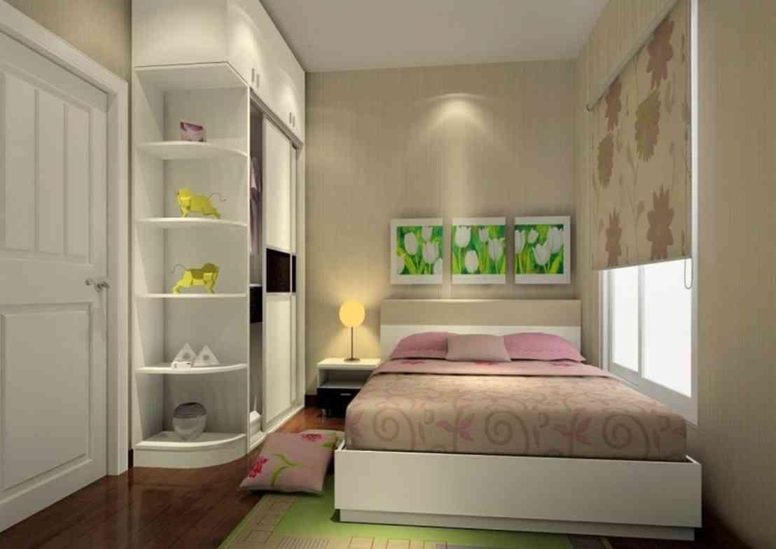بالصور اجمل غرف النوم , غرف نوم شبابيه عمليه 2439 11