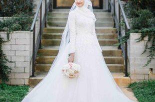 صور ازياء فساتين , اروع فساتين الزفاف
