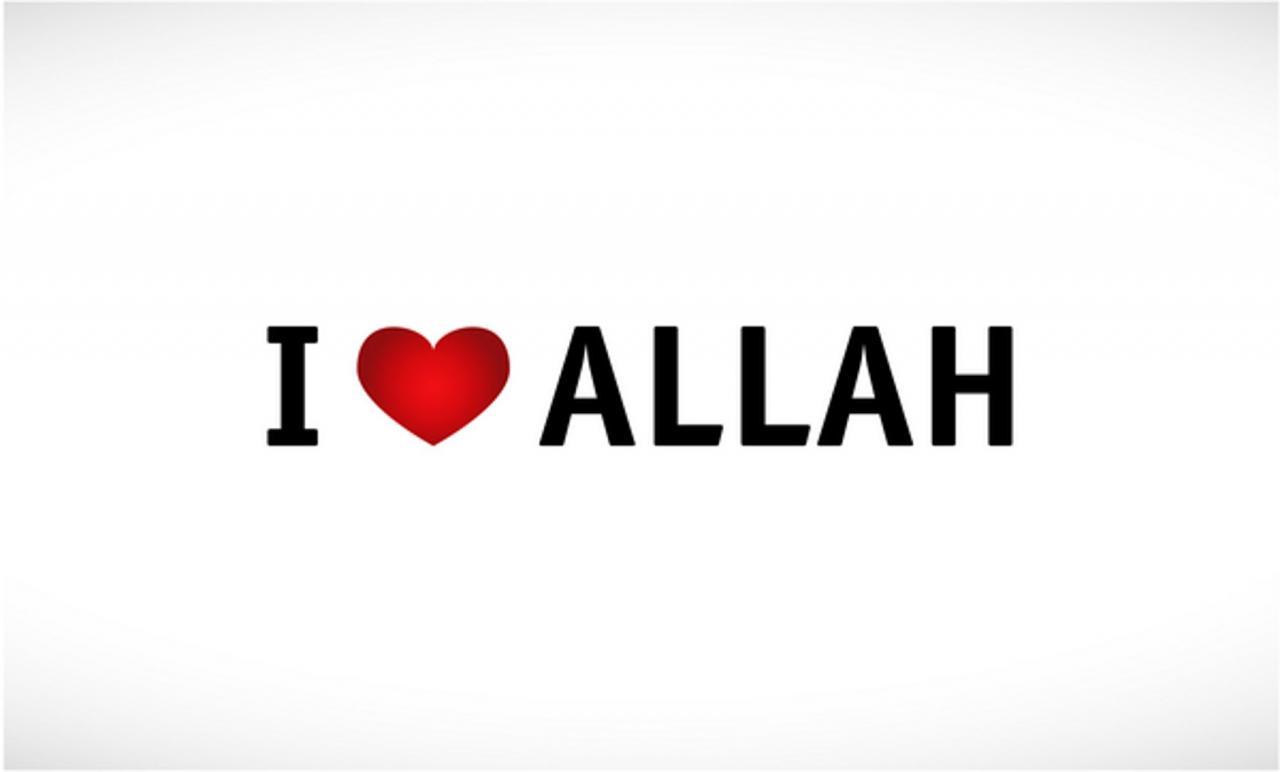 بالصور اجمل كلام حب , كلمات رائعه في حب الله 2513 3