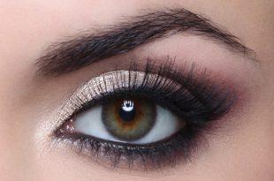 صور صور عيون بنات , اجمل اطلالات عيون البنات