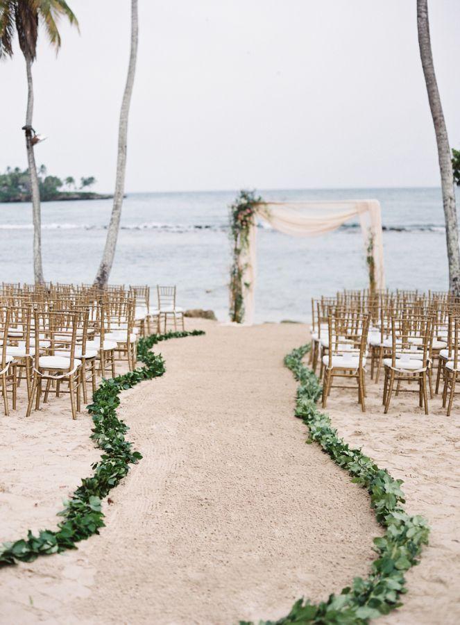 صور خلفيات زواج , اجمل حفلات الزفاف