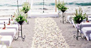 بالصور خلفيات زواج , اجمل حفلات الزفاف 606 12 310x165