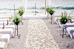 بالصور خلفيات زواج , اجمل حفلات الزفاف 606 12 310x205
