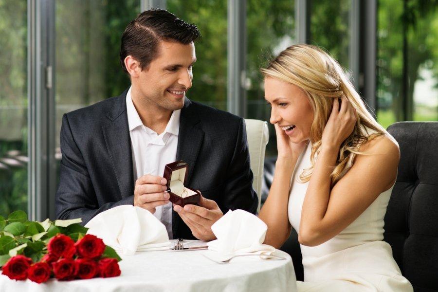 صور كيف اخلي شخص يحبني , كيف تجذبين شريك حياتك