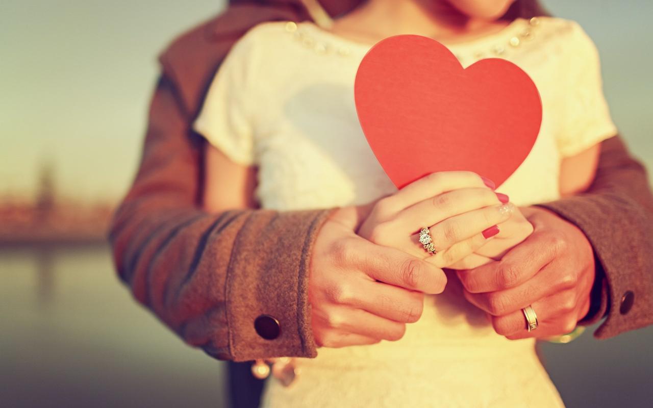 بالصور كيف اخلي شخص يحبني , كيف تجذبين شريك حياتك 653 2