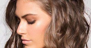بالصور اجمل تسريحات الشعر القصير , تميزي بشعرك القصير 746 12 310x165