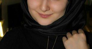 بالصور صور بنات ايرانيات محجبات , عفه وعفاف وحياء ايرانيه 779 12 310x165