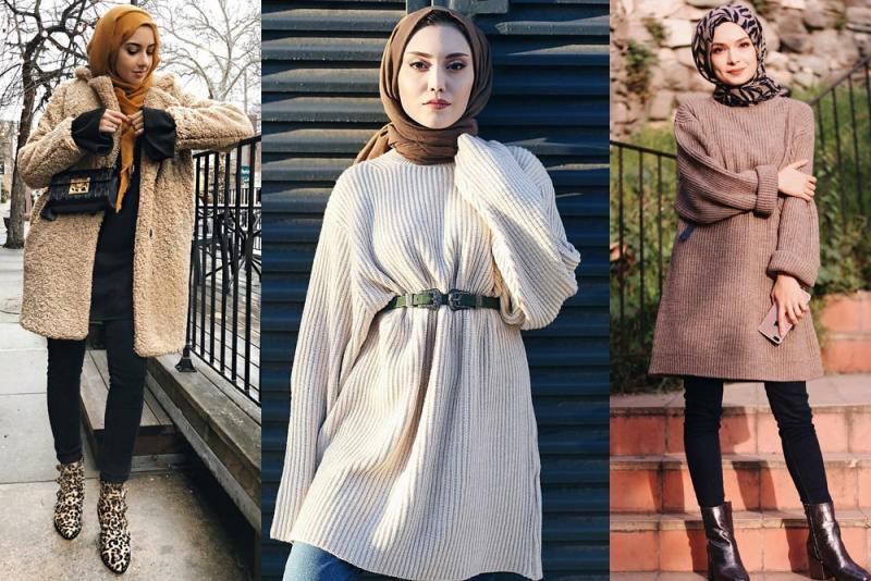 بالصور اجمل ملابس , اجمل صيحه ملابس 2019 809 1